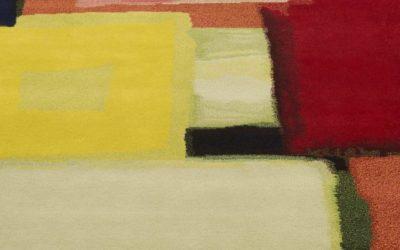 1956 by Tai Ping